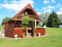 Bannemin - Casa Haus Brigitte (BNM103)