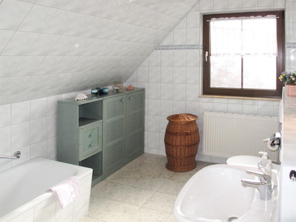 Ferienhaus Haus Gala (ZTZ105) (338434), Zinnowitz, Usedom, Mecklenburg-Vorpommern, Deutschland, Bild 10