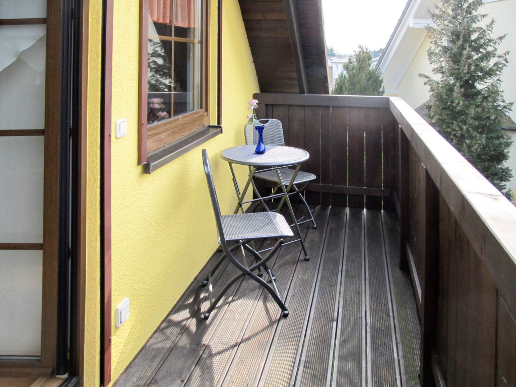 Ferienhaus Haus Gala (ZTZ105) (338434), Zinnowitz, Usedom, Mecklenburg-Vorpommern, Deutschland, Bild 11