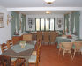 Bild 30 Aussenansicht - Ferienwohnung Gästehaus Alte Schule, Dargun