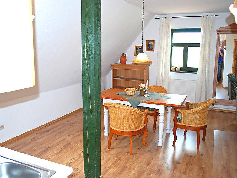 Фото Апартаменты DE9210.100.3