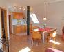 Immagine 3 interni - Appartamento Gästehaus Alte Schule, Dargun