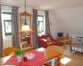 Appartamento Gästehaus Alte Schule, Dargun, Estate