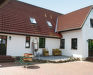 Foto 22 exterieur - Appartement Gästehaus Alte Schule, Dargun