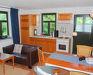Foto 6 interieur - Appartement Gästehaus Alte Schule, Dargun