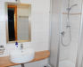 Picture 16 interior - Apartment Gästehaus Alte Schule, Dargun