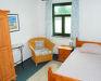 Foto 10 interieur - Appartement Gästehaus Alte Schule, Dargun