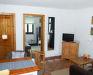 Foto 3 interieur - Appartement Gästehaus Alte Schule, Dargun