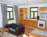 Foto 7 interieur - Appartement Gästehaus Alte Schule, Dargun
