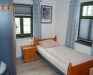 Foto 8 interieur - Appartement Gästehaus Alte Schule, Dargun