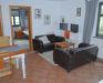 Appartement Gästehaus Alte Schule, Dargun, Zomer