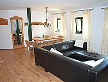 Dargun - Lägenheter Gästehaus Alte Schule