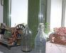 Bild 31 Aussenansicht - Ferienwohnung Gästehaus Alte Schule, Dargun