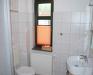 Bild 12 Innenansicht - Ferienwohnung Gästehaus Alte Schule, Dargun