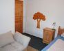 фото Апартаменты DE9210.100.5