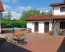 Bild 14 Aussenansicht - Ferienwohnung Gästehaus Alte Schule, Dargun