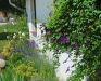 Bild 20 Aussenansicht - Ferienwohnung Gästehaus Alte Schule, Dargun