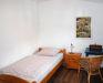Bild 6 Innenansicht - Ferienwohnung Gästehaus Alte Schule, Dargun