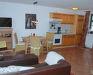 Bild 2 Innenansicht - Ferienwohnung Gästehaus Alte Schule, Dargun