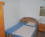 Bild 5 Innenansicht - Ferienwohnung Gästehaus Alte Schule, Dargun