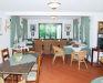 Bild 24 Aussenansicht - Ferienwohnung Gästehaus Alte Schule, Dargun
