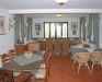 Bild 23 Aussenansicht - Ferienwohnung Gästehaus Alte Schule, Dargun