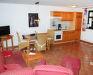 Bild 3 Innenansicht - Ferienwohnung Gästehaus Alte Schule, Dargun