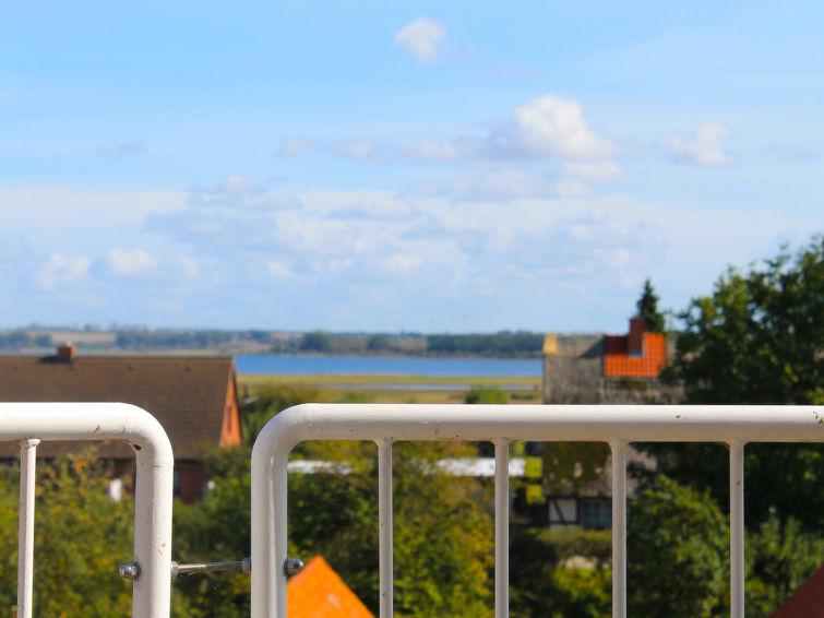 FIP-Ferienpark (Insel Poel)