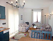 Barkow - Lägenheter Gästehaus BärenHof