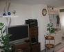 Foto 5 interior - Apartamento Schneider, Geschwenda