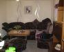 Foto 2 interior - Apartamento Schneider, Geschwenda