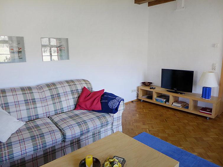 Фото Апартаменты DE9495.100.1