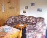 Foto 3 interior - Casa de vacaciones Zadelsdorf, Zeulenroda