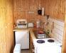 5. zdjęcie wnętrza - Dom wakacyjny Zadelsdorf, Zeulenroda
