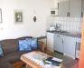 3. zdjęcie wnętrza - Dom wakacyjny Zadelsdorf, Zeulenroda