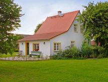 Arzberg - Vakantiehuis Gut Kamitz