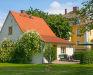 Foto 10 exterior - Casa de vacaciones Gut Kamitz, Arzberg