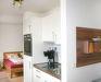 5. zdjęcie wnętrza - Apartamenty Kamelienweg, Drezno