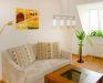 2. zdjęcie wnętrza - Apartamenty Kamelienweg, Drezno