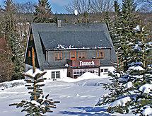 Schellerhau - Ferienhaus Tanneck