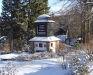 Bild 12 Innenansicht - Ferienhaus Tanneck, Schellerhau