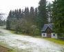 Bild 16 Aussenansicht - Ferienhaus Tanneck, Schellerhau