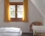 Bild 10 Innenansicht - Ferienhaus Tanneck, Schellerhau