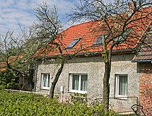 Bad Muskau - Vakantiehuis Zerna