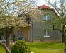 Bild 9 Aussenansicht - Ferienhaus Zerna, Bad Muskau