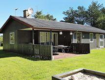 Løkken - Casa Nr. Lyngby
