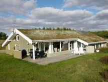 Blokhus - Maison de vacances Blokhus