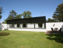 Vejby - Holiday House Vejby Strand
