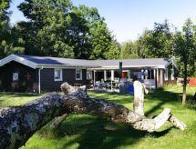 Vejby - Vacation House Rågeleje