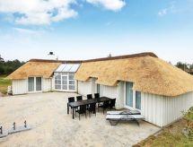 Vejers Strand - Maison de vacances Vejers Strand